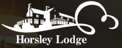 Horsley Lodge