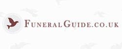 Guide to Religious Funerals