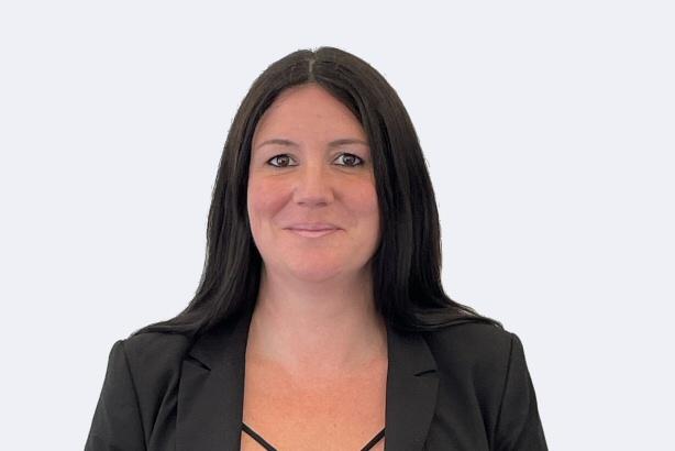 Lisa Hinkley